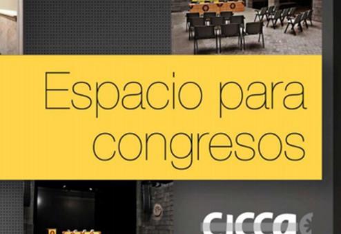 Tu espacio de congresos en el corazón de Las Palmas de Gran Canaria