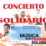 Concierto Solidario organizado por la Cruz Roja