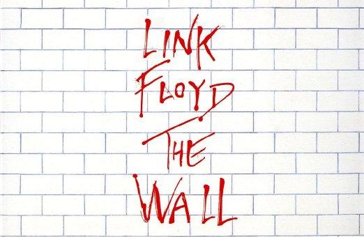 """Link Floyd volverá a rendir tributo a """"El Muro"""" en el CICCA"""