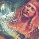"El CICCA se viste de Rock: ""SCORPIONS REVISITED""  con Uli Jon Roth"