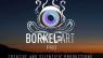 El sueño del maestro, un Proyecto muy especial de Borkel -Art Pro, en el CICCA