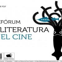 CINEFORUM: La literatura en el Cine