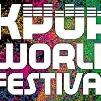 K-POP World Festival 2017 en Canarias