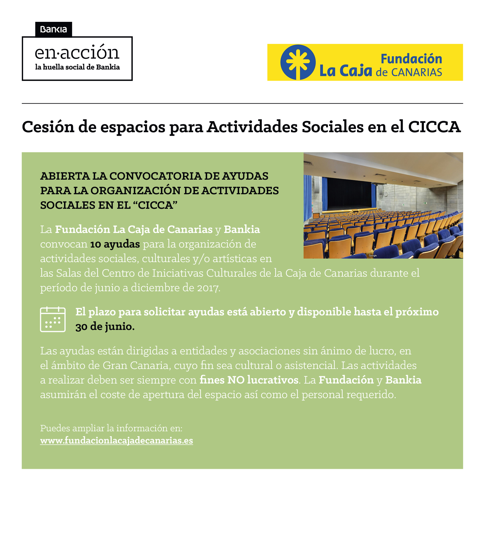 Mailing cesion de espacios_Canarias2017_00 (1)