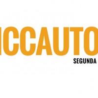 Ciccautor arranca en octubre su segunda edición con el Lichis, Depedro y Mara Barros.