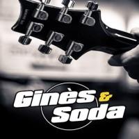 Ginés & Soda es el nuevo proyecto de Ginés Cedrés (Los Coquillos) que será presentado en el CICCA