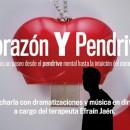 """Fabrica La Isleta presenta el musical-ejercicio terapéutico """"Corazón y pendrive"""""""