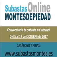 subas3