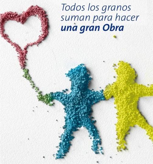 Panel de estimulación para niños con necesidades especiales