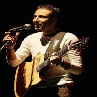 """Víctor Lemes – grabación en directo """"Está feo que yo lo diga"""" en el CICCA"""