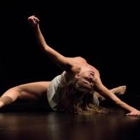 El CICCA es un año más sede del Festival Internacional de Danza Contemporánea de Canarias