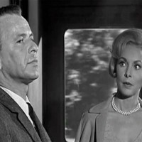 """Ciclo de cine Frank Sinatra 100 años """"a su manera"""""""