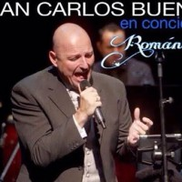 """Juan Carlos Bueno presenta en Enero su trabajo """"Románticas"""""""