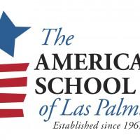 """El Colegio Americano de Las Palmas presenta en el CICCA el musical """"Character Matters"""""""