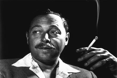 Teatro realista americano: Tennessee Williams, Arthur Miller y Eugene O'Neill, en Enero y Febrero en el CICCA