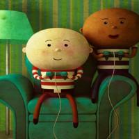 Animayo vuelve al CICCA un año más con el mejor cine de Animación, Efectos Especiales y Videojuegos