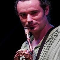 Gran noche de jazz en el CICCA con Claudio Marrero Trio y Chano Gil