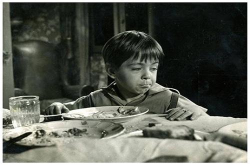 En Mayo el protagonista es: El 'Cine canario: Carlos Piñar', entrada gratuita