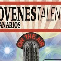I Gran Gala de Jóvenes Talentos Canarios en el CICCA