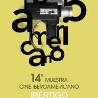 Prólogo de Ibértigo 2016: CICCA 10 de octubre (19 horas)