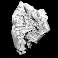"""""""Música y demencia"""" a cargo de Pedro Schlueter (Martes, 18 de octubre 19.30 horas)"""