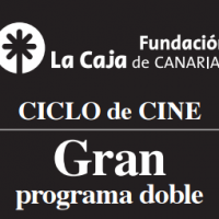 Nuevo Ciclo de Cine con La Asociación de Cine Vértigo