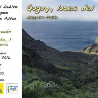 "Exposición fotográfica ""Life Guguy"""
