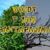 """La Asociación Benéfica Ya Era Hora presenta """"Wendy y los espantapájaros"""""""