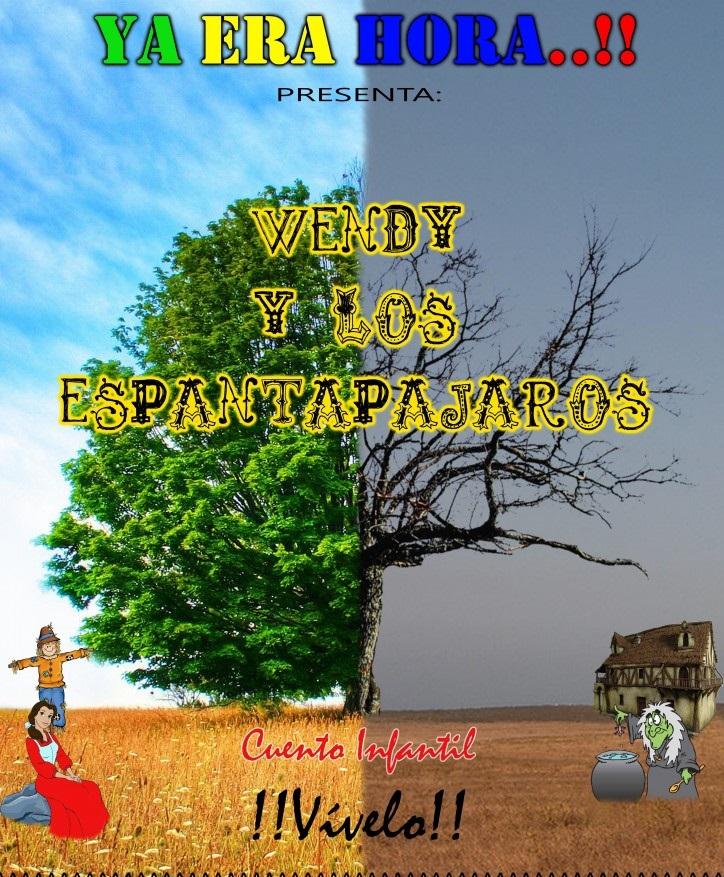 wendy2-crop