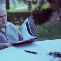 Un pequeño homenaje a José María Nunes, pone el broche a 2016 en el CICCA