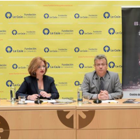 Distrito Cultura se incorpora a la Programación del Centro  de Iniciativas de La Caja de Canarias(Cicca)