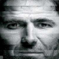 """Sergi López y Jorge Picó presentan """"Non Solum"""" en el CICCA"""