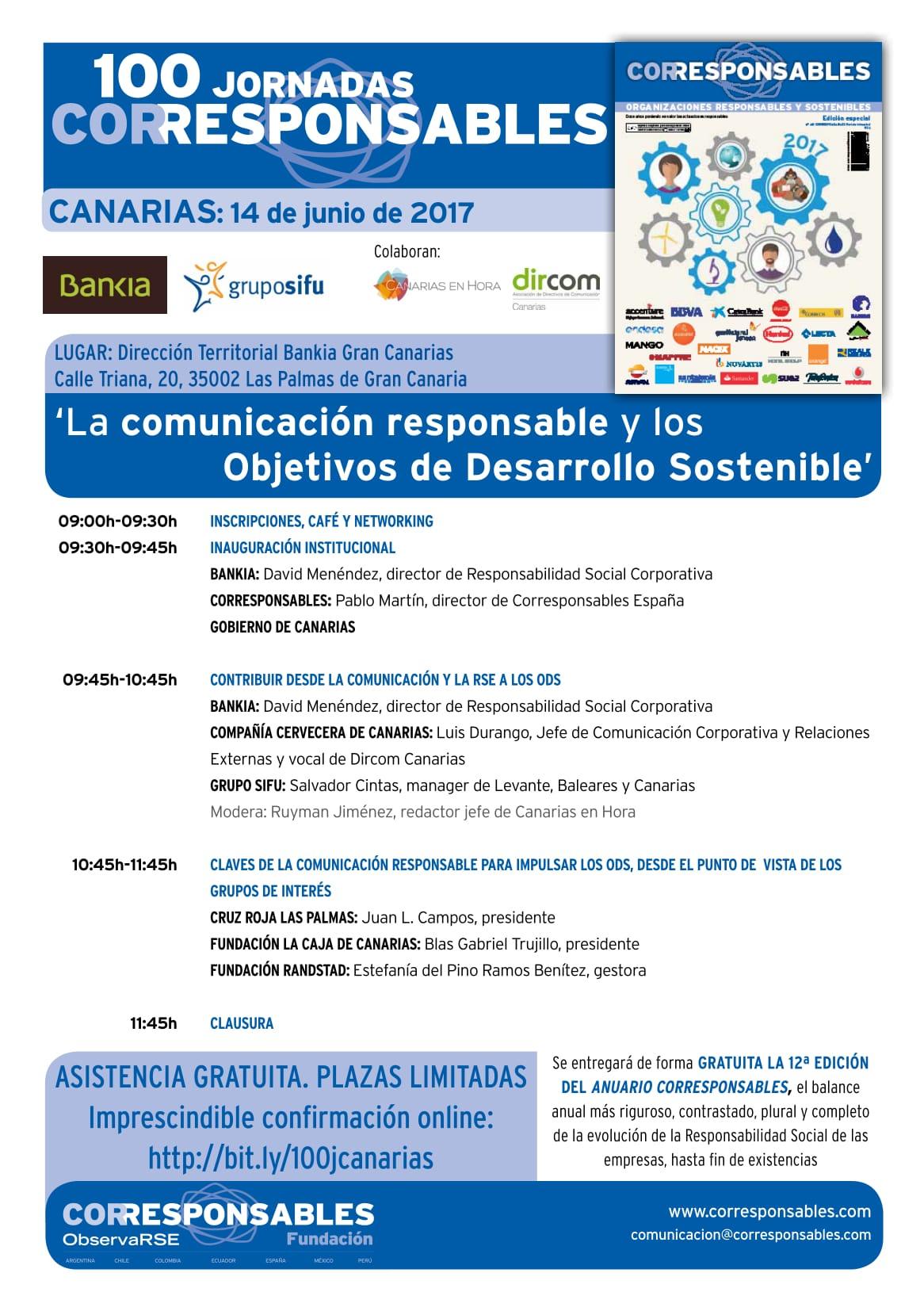 100JORNADA_ANUARIO2017_CANARIAS-1 (1)