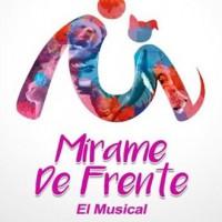 """""""Mírame de frente"""" un musical para concienciar sobre el maltrato animal"""