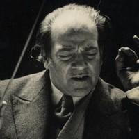 Música y palabras con Pedro Schlueter en el CICCA