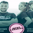 Gala Benéfica a favor de la Fundación Alejandro Da Silva contra la Leucemia