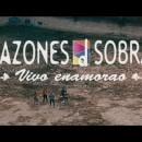 """""""Razones de sobra"""" presenta disco en el CICCA"""