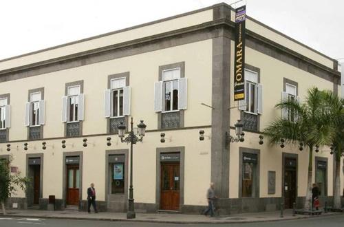 """El CICCA vuelve a acoger """"El Cascanueces"""" por el centro Coreográfico """"Trini Borrull"""""""