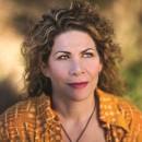 Dayna Kurtz, una de las más reconocidas cantautoras norteamericanas, en el CICCA