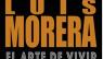 Presentación en directo del nuevo trabajo de Luis Morera en el CICCA