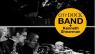 Un nuevo proyecto musical en las Islas, City Dock Band, se presenta en el CICCA