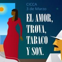 """""""De La Palma a La Habana"""" Un espectáculo al mejor estilo cubano, en el CICCA"""