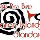 "Perinké Big Band presenta el disco ""Canary Islands Standards"""