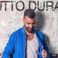 El artista grancanario TUTTO DURAN presenta su proyecto más novedoso en el CICCA