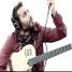 """""""Perdona nuestras ofensas"""" con Victor Lemes en el CICCAUTOR 3"""