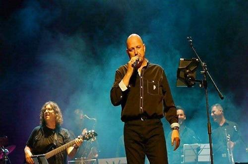 Juan Carlos Bueno nos trae su nuevo espectáculo RECUERDOS