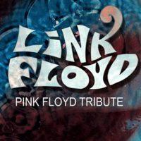"""Link Floyd vuelve al CICCA con la presentación de """"MEDDLE"""""""