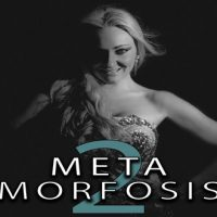 "ANA SOCORRO presenta ""METAMORFOSIS 2"""