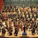 Los músicos de la Orquesta Sinfóniica de Las Palmas presentan: MÚSICA, MAESTRO