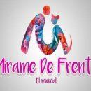 MIRAME DE FRENTE, 2 RUNICA